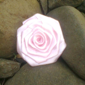 pink rose, bros mawar bros terbaru 2013