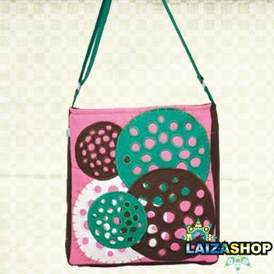 Wheel Pink, tas kuliah, tas anak smp, tas anak sma, Tas sekolah masa kini, tas sekolah, tas masa kini, sekolah masa kini