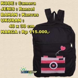 tas sekolah cewek, tas sekolah anak, tas sekolah remaja, tas remaja, tas anak, tas heejou, tas ransel terbaru, tas unik, tas camera