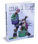 Katalog Maika Etnik 2013